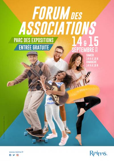 20190906_Affiche-forum-associations-VdR-2019-1